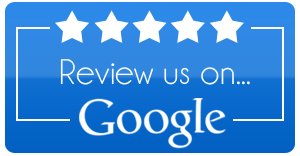 google review greenaway appraisals